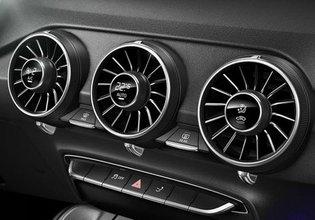 Otomobilde klima kullanmanın püf noktaları