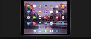 iOS 11 konsept videosu harika görünüyor