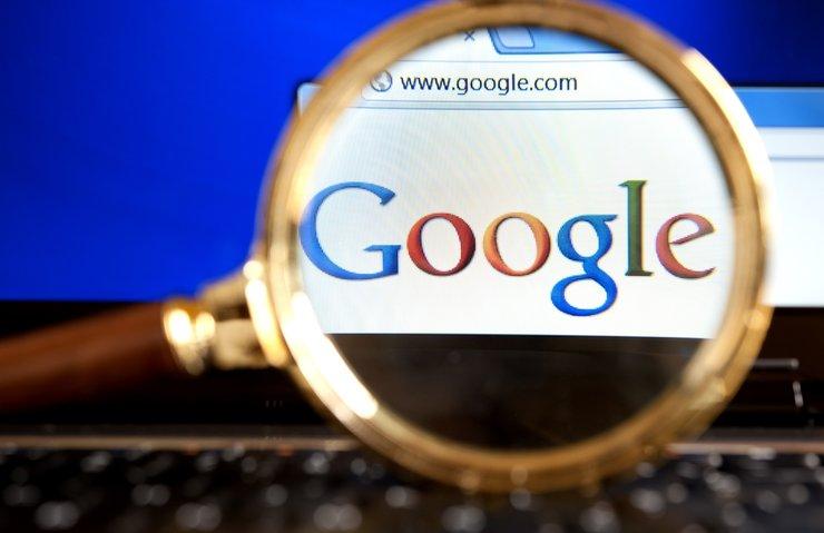 Google Asistan'a Türkçe dil desteği resmen geldi