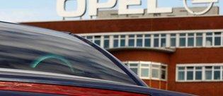 Opel resmen, Citroen ve Peugeot'un oldu! İşte satış fiyatı