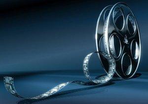 Haftanın vizyona giren filmleri (19 Mayıs 2018)