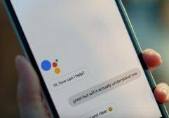 Nusret, Google Pixel 2'nin reklamında oynadı