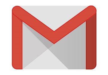Gmail e-postalardaki ek boyut limitini arttırdı