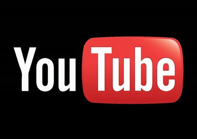Youtube'daki reklamları kapatmak