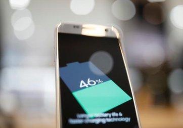 Galaxy S8, Türkiye'de hangi işlemciyle satışa çıkacak?