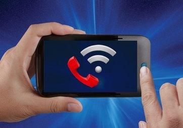 CES 2018:  Wi-Fi Alliance, WPA3 güvenlik protokolünü duyurdu