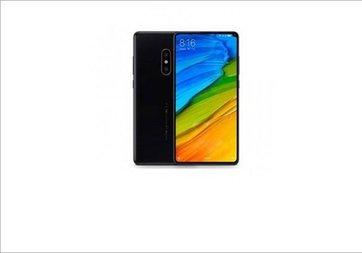 Xiaomi, Mi Mix 2S'in işlemcisini açıkladı