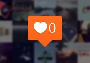 Belirli bir Instagram gönderiminden nasıl bildirim alınır?