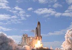 NASA, yazılım kodlarını ücretsiz yayınladı