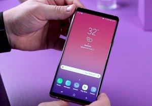En hızlı şarj olan akıllı telefon modelleri (Ağustos 2018)