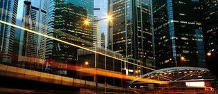 10 milyar dolarlık akıllı şehir kuruluyor