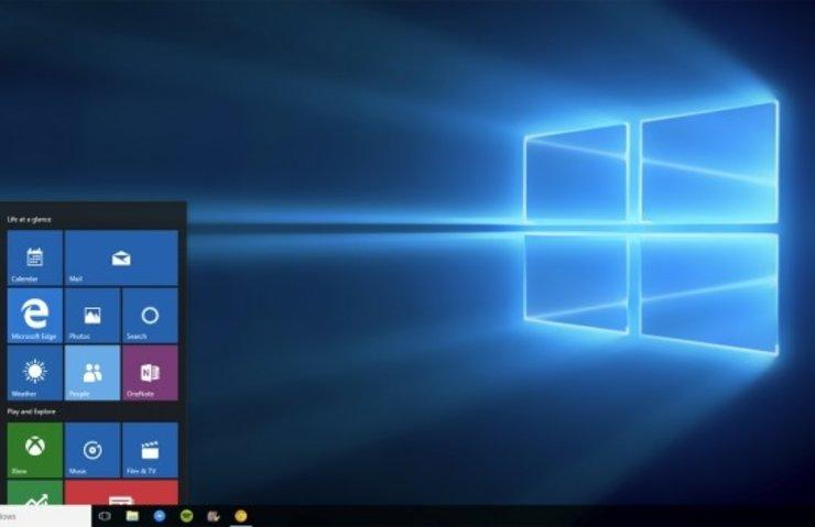 Windows 10 kullanıcılarına şok! Sakın onu yüklemeyin