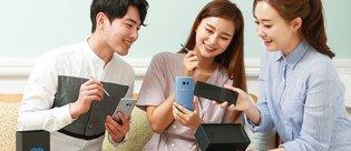 Samsung Galaxy Note 7 (FE) Note 7 özellikleriyle geliyor, ekstra özelliği de var