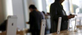 Mahkeme karar verdi: Apple, Çinli üreticileri kopyalamadı!
