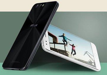 Android O güncellemesi alacak Asus telefonlar belli oldu