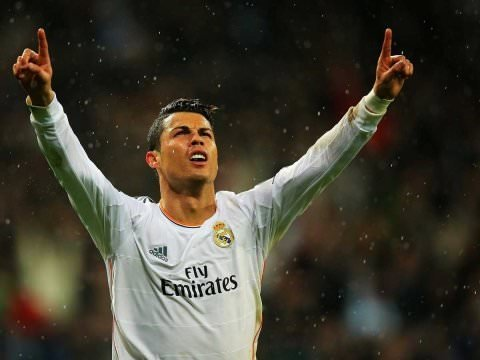 Dünyanın en çok kazanan sporcusu parasını nasıl harcıyor?