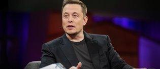 Elon Musk ünlü teknoloji sitesini fena bozdu