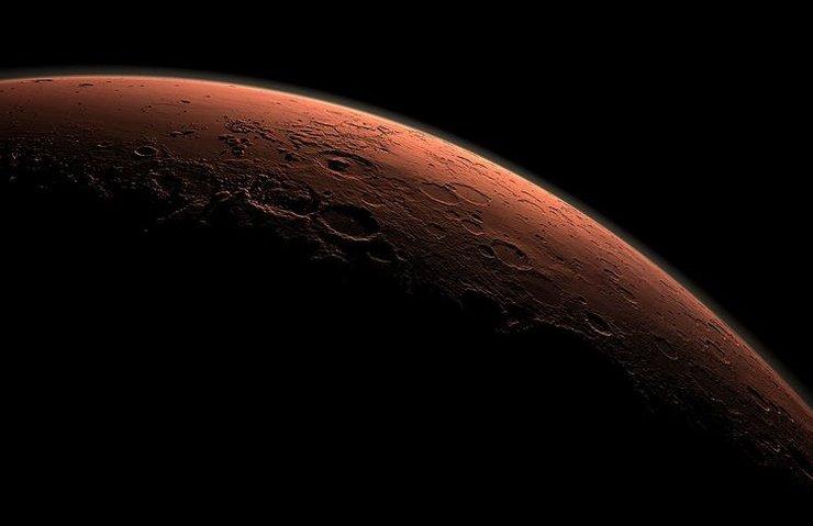 ELON MUSK AÇIKLADI: MARS'A TEST YOLCULUKLARI BAŞLIYOR