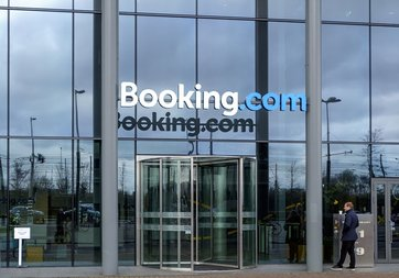 Mahkemeden flaş Booking.com kararı