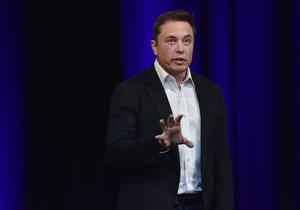 Elon Musk'tan beklenen cevap geldi