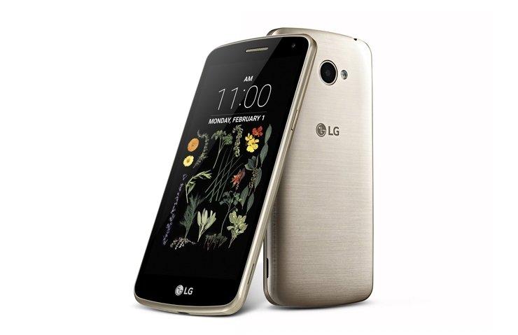 5.4 İNÇ EKRANLI 'MİNİ' LG G6 MODELİ LG Q6 GELİYOR!