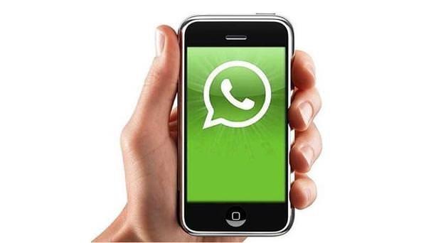 WhatsApp'la sesli görüşme yapmadan önce bunlara dikkat edin