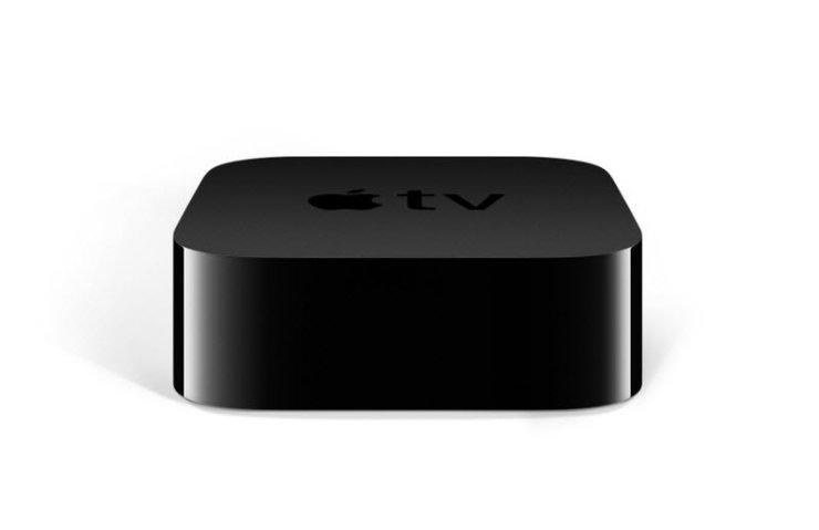 Apple TV 4K Türkiye fiyatı belli oldu