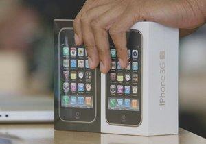 Apple'ın iPhone 3GS efsanesi geri dönüyor