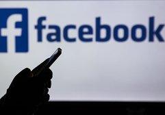 Facebook sanal gerçeklik platformu Facebook Spaces'i duyurdu