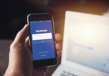 Facebook kendi kripto parasını üretmeye başlıyor