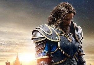 Warcraft filminin ilk hasılat rakamı geldi!