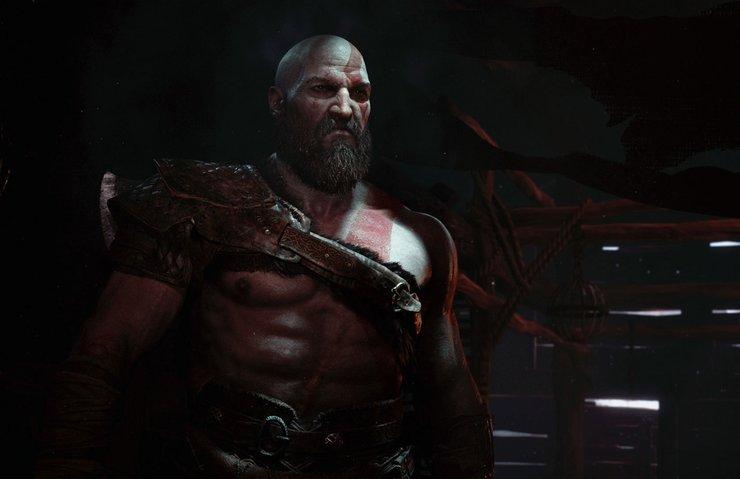 God of War incelemesi