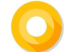 Android 8.0 Oreo alacak güncellenecek cihazlar listesi