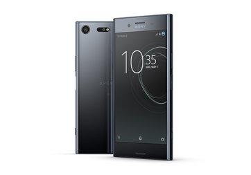 İşte Sony Xperia XZ Premium Türkiye fiyatı!