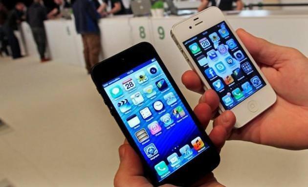 iPhone 4, 4s, iPad 2 ve iPad mini'nin performansını arttırmak