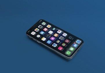 iOS 12 yayınlandı! İşte tüm yenilikler