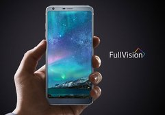 LG G6'nın fiyatı yeniden ortaya çıktı