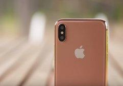 64 GB'lık iPhone 8 yerine en düşük 128 GB'lık model olabilir!