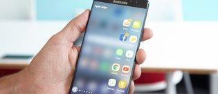 Yenilenmiş Galaxy Note 7 fiyat ve çıkış tarihi