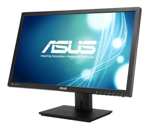 Asus PB278Q: 27 inç WQHD ekran