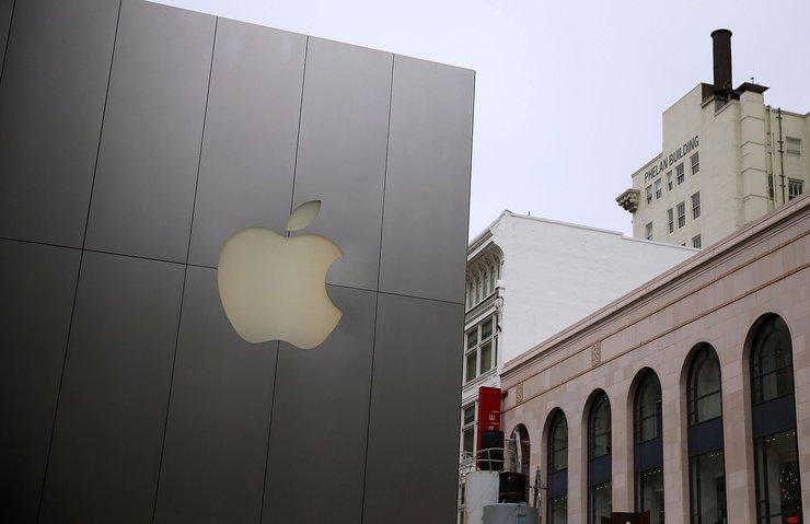 Apple HomePod hayal kırıklığı mı oldu?