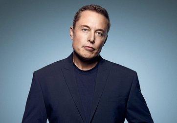 Elon Musk'ın attığı e-posta çalışanlarını şoke etti!
