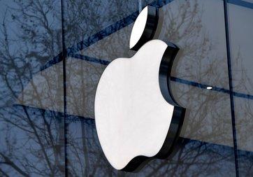 Apple iOS 12 beta 5'in yenilikleri neler?