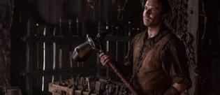 YİNE OLDU: Game of Thrones 7. sezon 6. bölüm internete düştü!