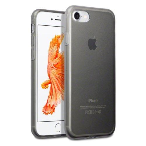 iPhone 7'de kullanabileceğiniz bazı kılıf modelleri