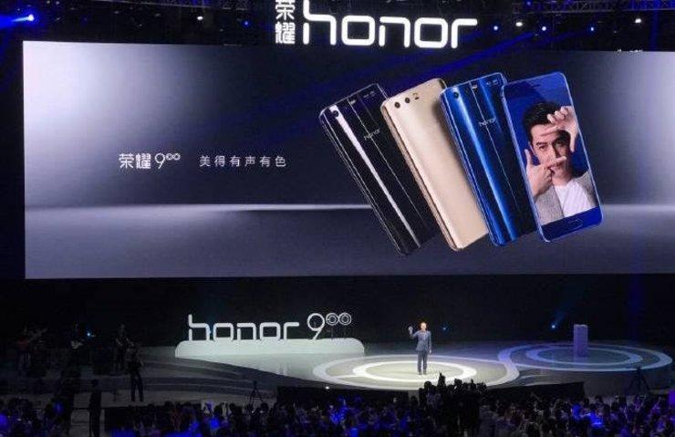 huawei honor 9 duyuruldu in dci p3 ekran ift arka kamera ve fazlas teknokulis. Black Bedroom Furniture Sets. Home Design Ideas