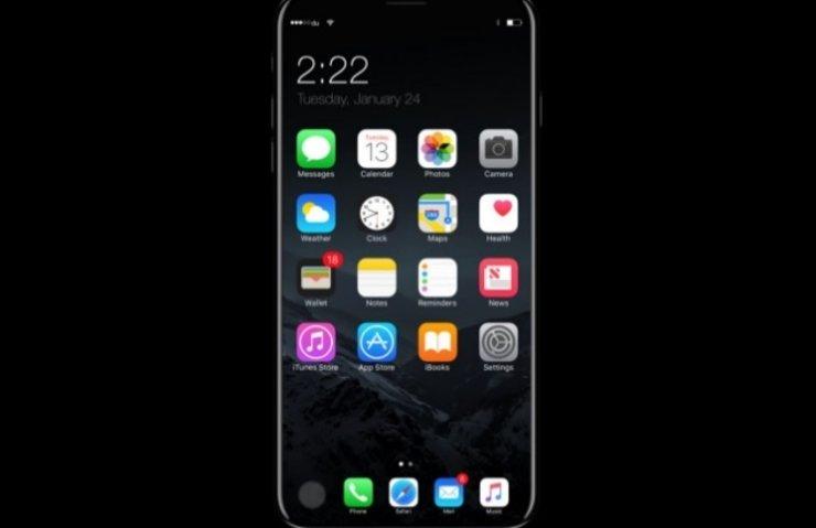 32GB'LIK İPHONE'LARA VEDA VAKTİ YAKLAŞIYOR MU?