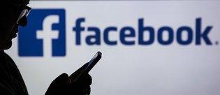 Facebook artık dünyanın en değerli 4'üncü şirketi!