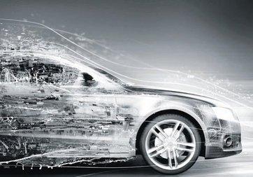 Otomobilde patent savaşları