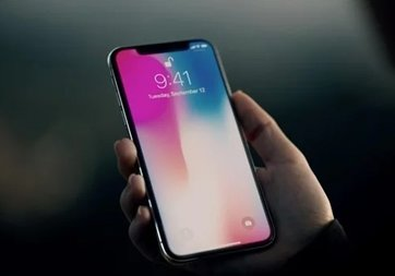 Takipçilerimiz iPhone X satın almayı düşünüyor mu?